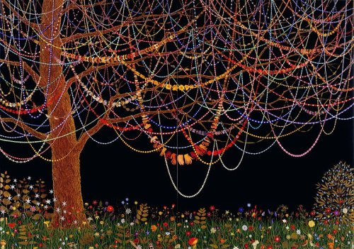 fred-tomaselli-1