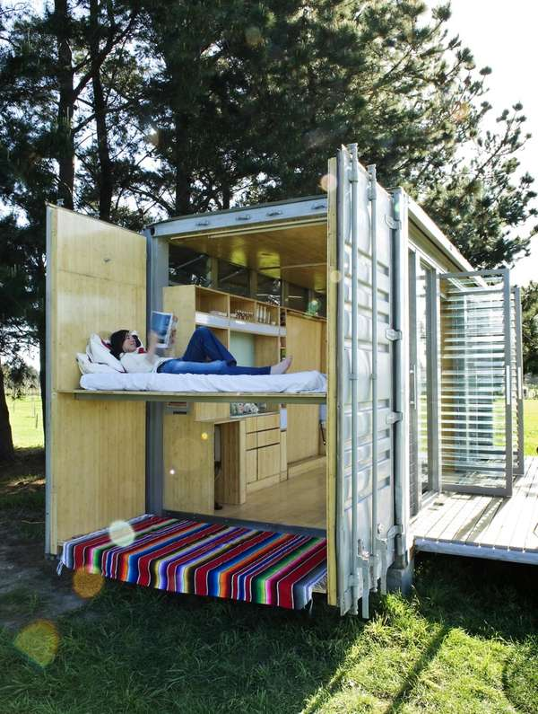 portabach-container-home-1