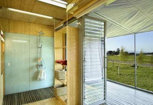 portabach-container-home-2