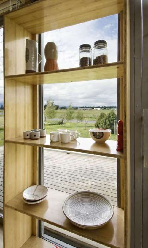 portabach-container-home-3