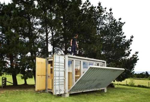 portabach-container-home-4