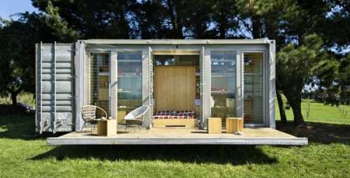 portabach-container-home-5