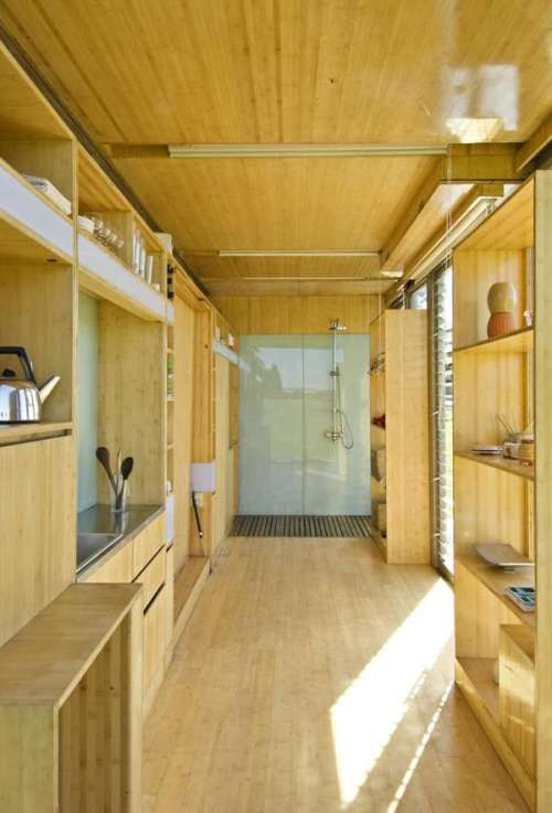 portabach-container-home