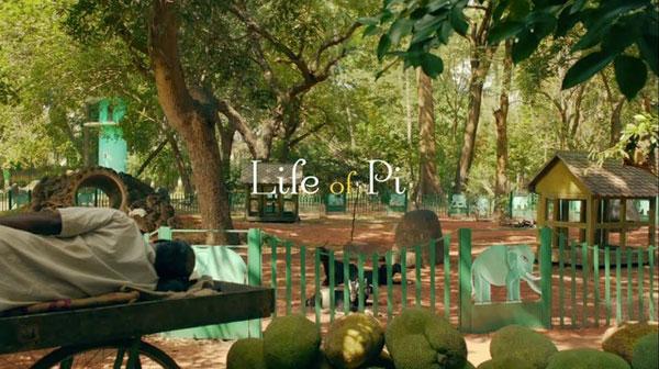 yUco-LifeOfPi