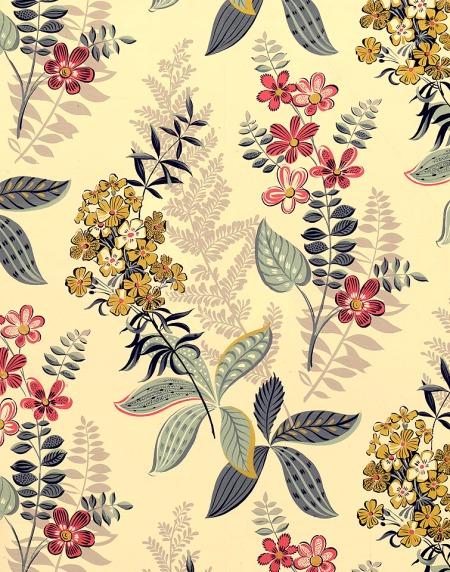 50s-textile-design-PD-04555