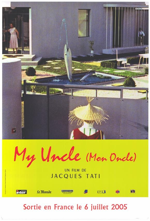 mon_oncle_1958