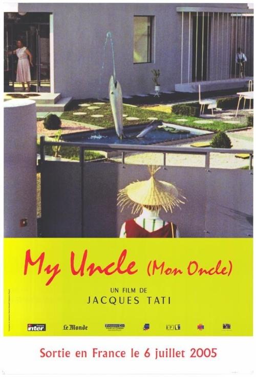 mon_oncle_1958