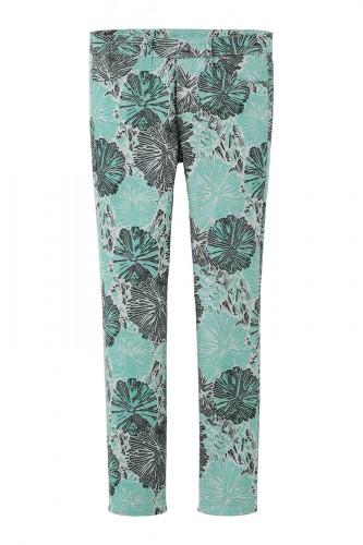 suno-uniqlo-floral-jeans