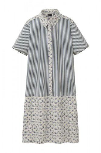 suno-uniqlo-printed-dress