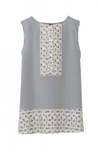 suno-uniqlo-sleeveless-top