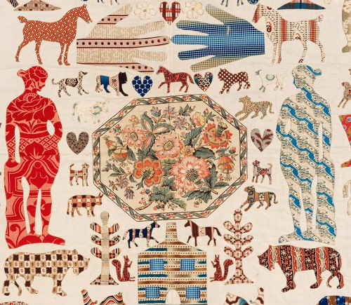 cotton_applique_cover_greek_slave
