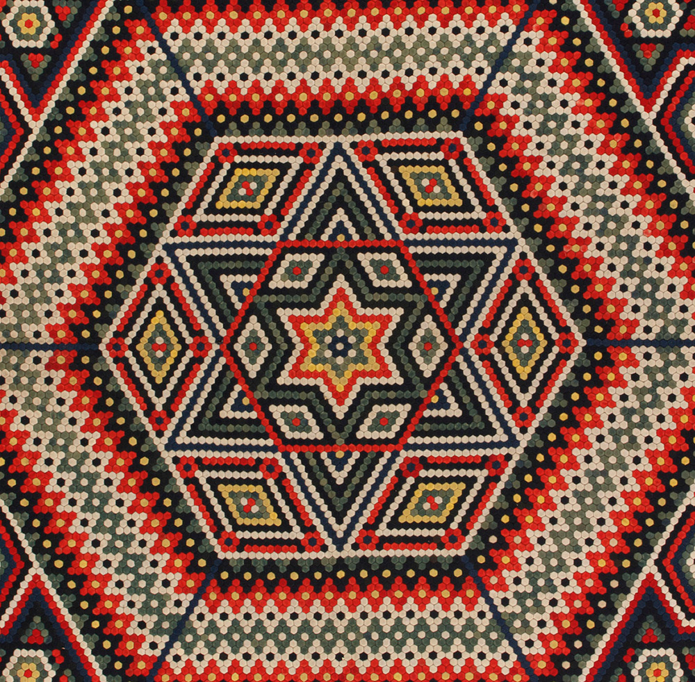 military_quilt_brayley