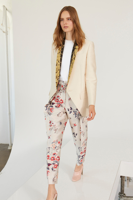 Stella_McCartney_003_1366.450x675