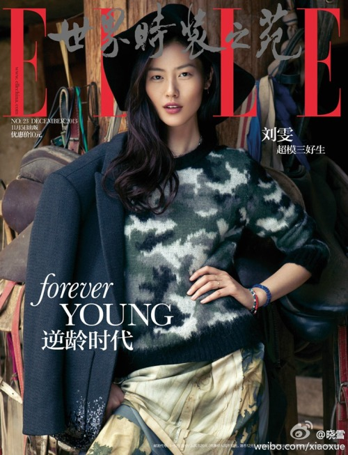 Liu-Wen-Elle-China-02