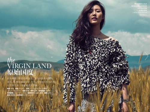Liu-Wen-Elle-China-03
