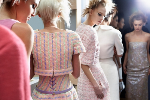 chanel-spring-summer-2014-haute-couture-backstage-06